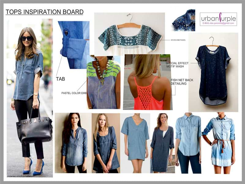 Apparel Branding Designer Clothing - Clothing Designer
