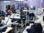 Negotiating with Apparel Manufacturer – Using Bills of Material