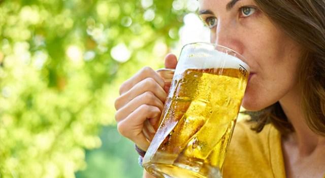 Διεθνής Ημέρα Μπύρας – Γνωρίστε τα πάντα… | ΤΟ ΠΑΡΟΝ