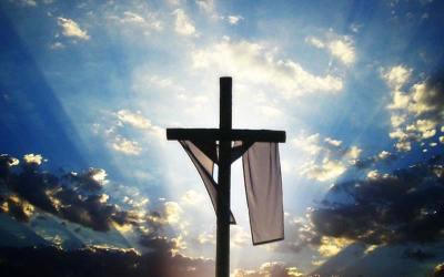 Missa dos Fiéis Defuntos – Cemitério de Alcabideche