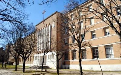 Renúncia Quaresmal 2017 para o Seminário dos Olivais