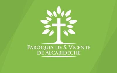 Criação do CPP de Alcabideche
