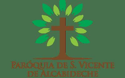 CELEBRAR A UNIDADE PAROQUIAL DE S. VICENTE