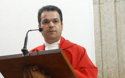 Regresso à Diocese dos Açores