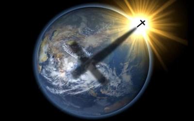 92ª Jornada Missionária Mundial