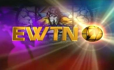 Polónia inaugura novo canal católico da rede televisiva da Madre Angélica