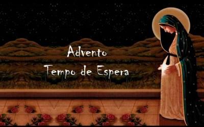 Recolecção Paroquial do Advento 1 Dezembro