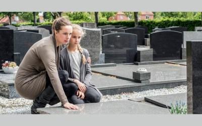 2 de novembro: como obter a indulgência plenária a um falecido?