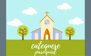Catequese Paroquial de Alcabideche 2019-2020