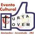 Neste sábado, 29/06, acontecerá na Matriz da Paróquia um Evento Cultural chamado Curta Jovem. Haverá muita música e animação. O evento é aberto para todas as idades.  VENHA E […]