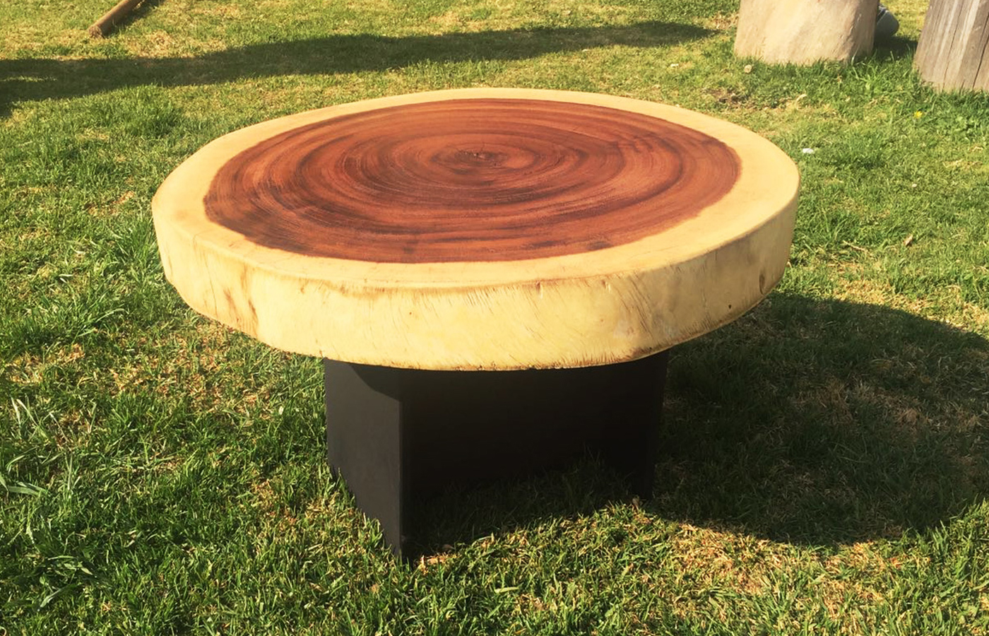 PAROTAS  Muebles de Diseo de Madera Para Proyectos  CDMX