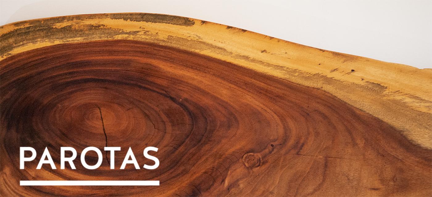 Why Choose Parota Wood FAQs and Qualities of Parota Wood