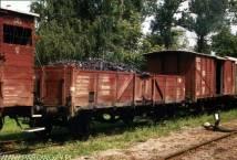 Wagon 357007Wddt, jako 31215