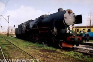 Czestochowa3