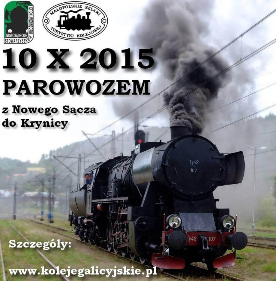 parowozem_do_krynicy_full