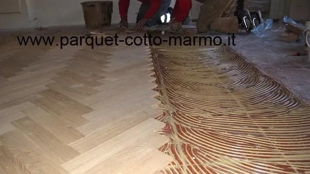 Pavimento in legno  palazzo Odescalchi Roma  Pavimenti