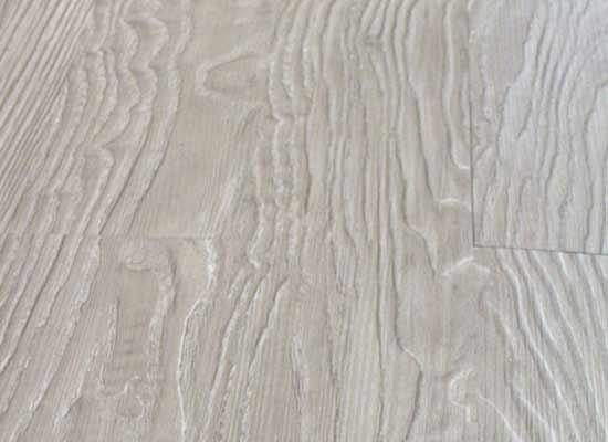 Parquet pvc  pavimenti in pvc effetto legno