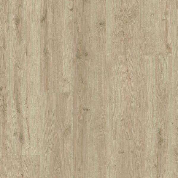 Suelo laminado AC5 Disfloor Top V4 Roble Beige 34880