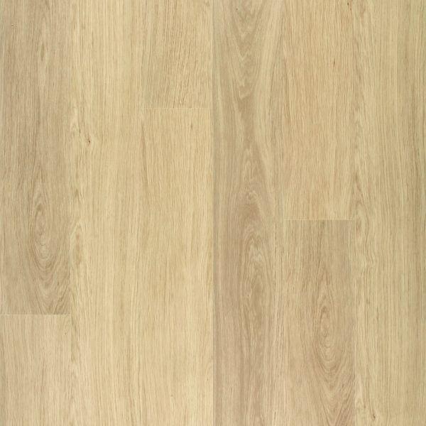 Suelo laminado AC5 Disfloor Top V4 Roble Clásico Blanco 34870