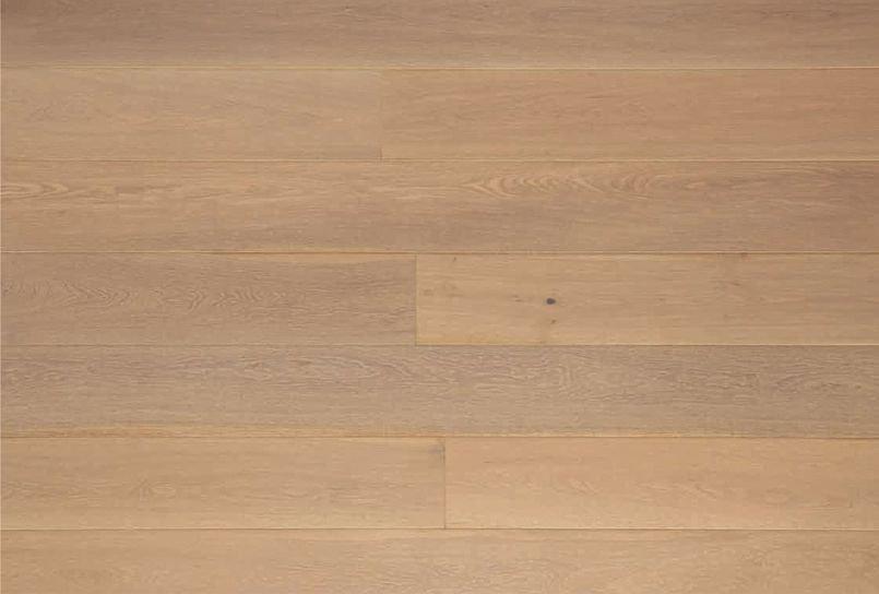 Tarima de madera natural multicapa Medfloor Home Roble Galerna MH6230