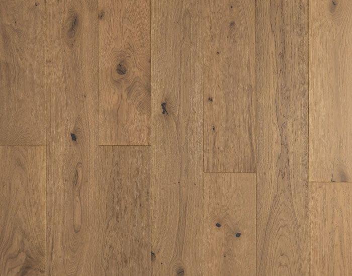 Tarima de madera natural multicapa Medfloor Old Roble Hera MO6170
