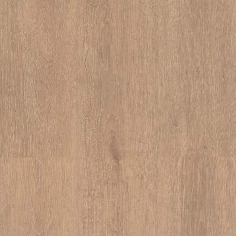 Suelo laminado AC5 Floorpan Advance Messe ADV10