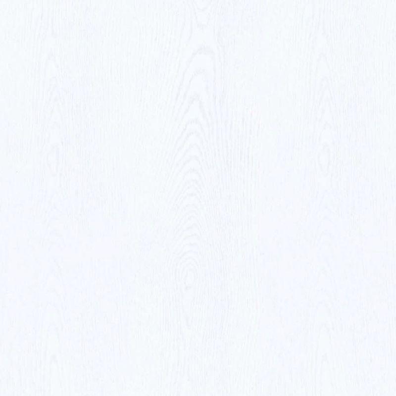 Suelo laminado AC5 Floorpan Advance Opak Beyaz ADV02