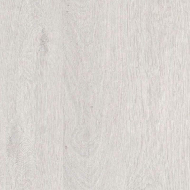 Suelo laminado AC5 Floorpan Advance Orkide ADV04