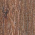 Suelo laminado AC5 Floorpan Blue Canyon Black Oak FP37