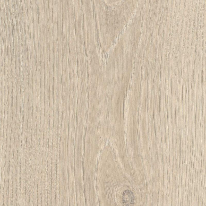 Suelo laminado AC4 Floorpan Orange Moon Oak FP951