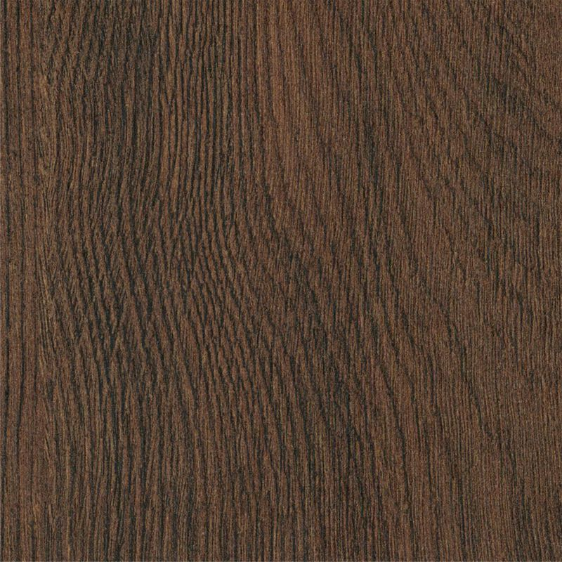 Suelo laminado AC4 Floorpan Yellow Brazilian Oak FP20