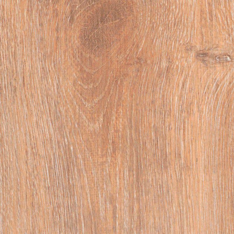 Suelo laminado AC4 Floorpan Yellow Daman Oak FP15