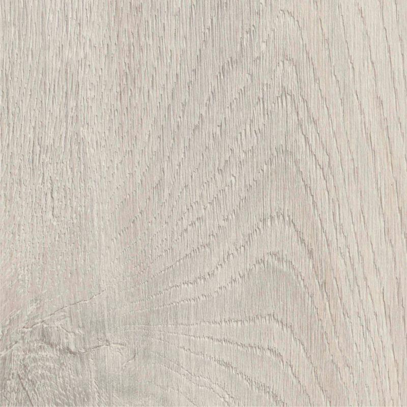 Suelo laminado AC4 Floorpan Yellow Grey Oak FP11