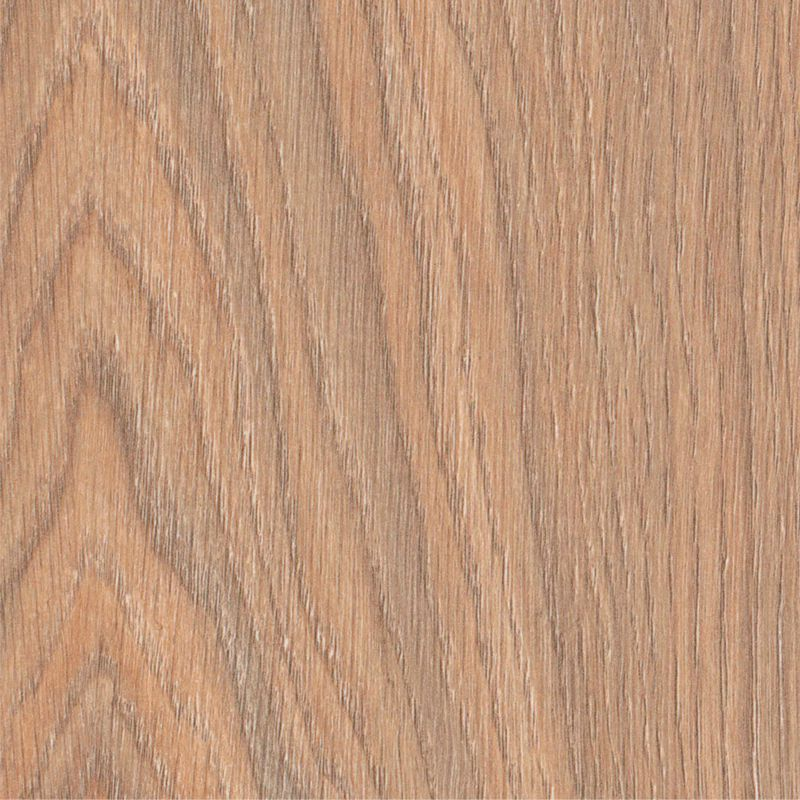 Suelo laminado AC4 Floorpan Yellow Vivienne Oak FP18
