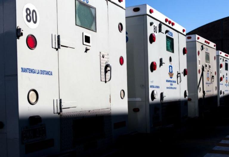 camiones-de-brinks20190823-767939