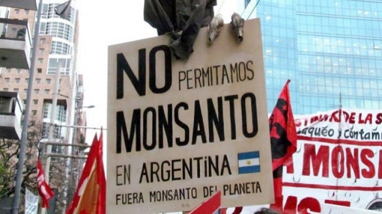 Ley-Semillas-Monsanto-680x365