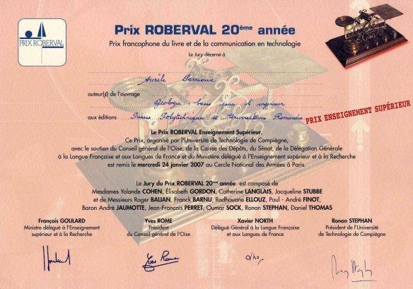 prix_roberval-1200