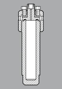 4740 Cross Section