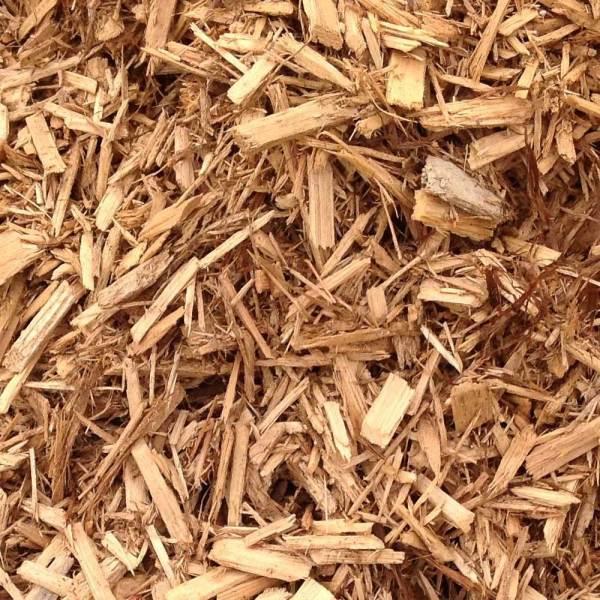 cypress mulch - parrish gardens
