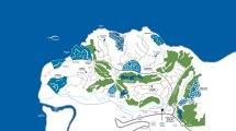 Princeville Kauai Map