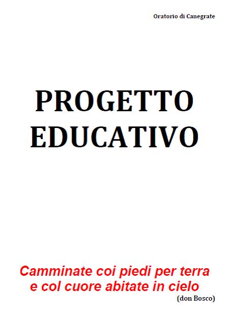 progetto-educativo