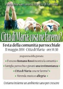 locandina_citta_maria