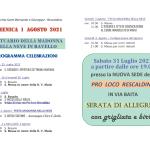 2021_Ravello_page-0001.jpg