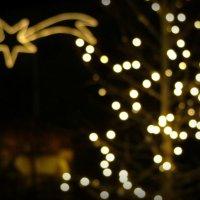 La messa di mezzanotte... piccola tautologia natalizia
