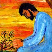 Catechesi sul sacramento della Riconciliazione e Liturgia Penitenziale (21, 22, 23 marzo 2016 - Lunedì, Martedì e Mercoledì Santo)
