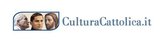 culturacattolica