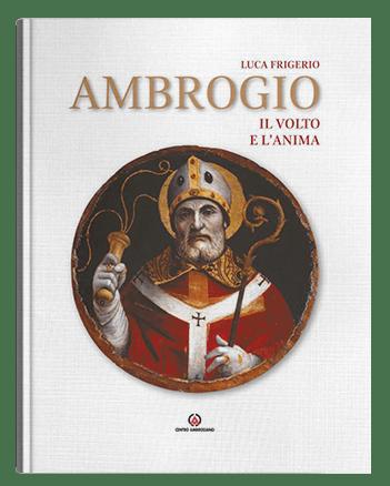 lib_ambrogio