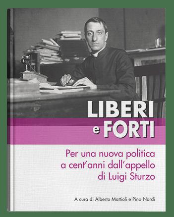 lib_liberiforti