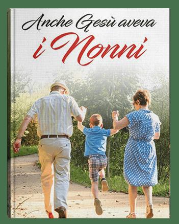lib_nonni