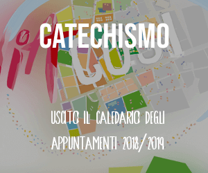 or_catechismo